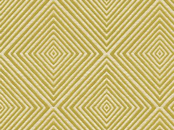32821.3 Mooney Grass by Kravet Basics