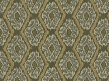 32847.11 Sancho Stonehenge by Kravet Contract
