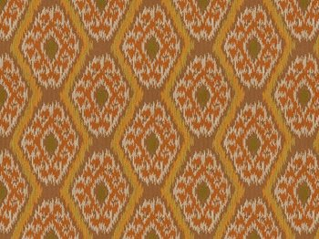 32847.412 Sancho Tigerlily by Kravet Contract