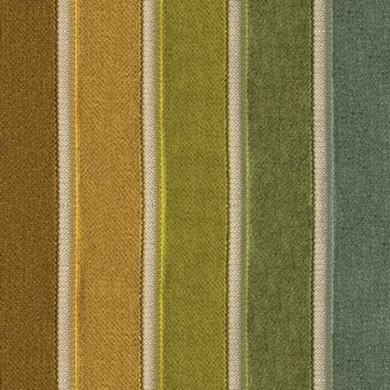 32854.430 Akasha Seaglass by Kravet Design