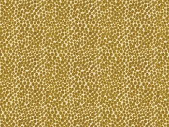 32972.23 Polka Dot Plush Quince by Kravet Couture