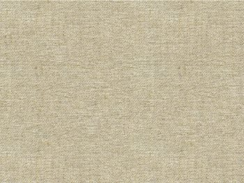33483.16 Eero Texture Pearl Gray by Kravet Couture