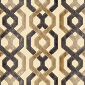 336341611 Modern Enclave Smoked Pearl By Kravet Couture