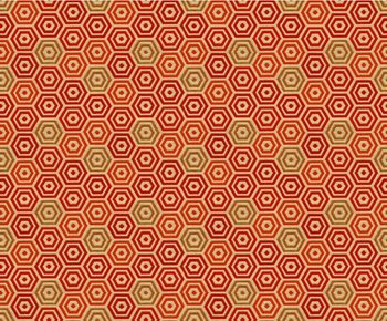 33638.419 Torina Persimmon by Kravet Contract