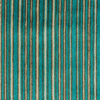 33647.13 Martino Lagoon by Kravet Contract
