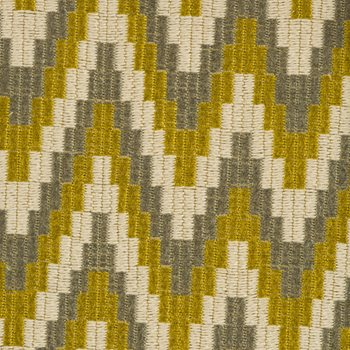 33662.411 Viera Limonata by Kravet Contract