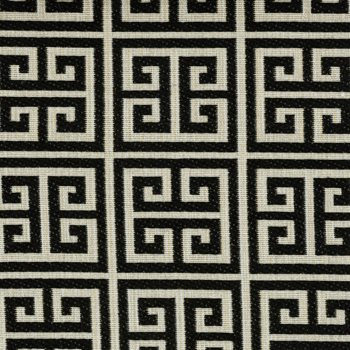 33668.816 Morolo Licorice by Kravet Contract