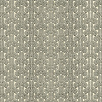 33783.11 Peries Stone by Kravet Design