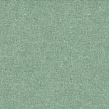 33932.15 Placid Chenille Baltic by Kravet Couture