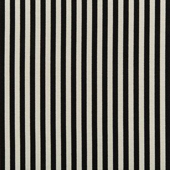 34050 81 Grosgrain Black By Kravet Design