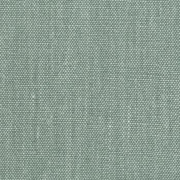 34354 16 Belgian Linen Mica By Clarence House