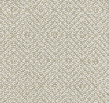 34399.16 Focal Point Stone by Kravet Couture