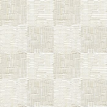 34604.1630 Pyrus Ivory by Kravet Couture