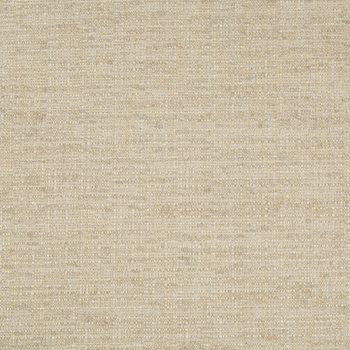 34800.1611 Ynez Mist by Kravet Couture