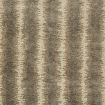 34838.106 Canyon Land Iron by Kravet Couture