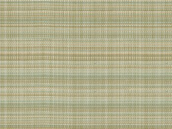 34863.516 Cast Off Seaspray by Kravet Design