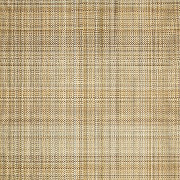 34932 46 Tailor Made Honey By Kravet Couture