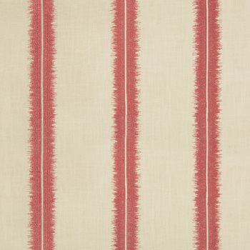 35065.17 Boka Ikat Persimmon by Kravet Design