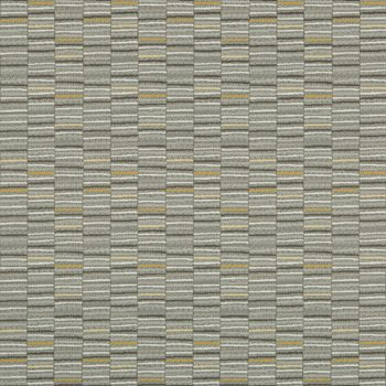 35085.21 Lined Up Bedrock by Kravet Contract