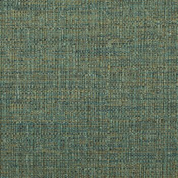 35128.135 Kravet Contract by