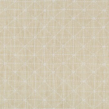 35380.116 Appointed Papyrus by Kravet Design