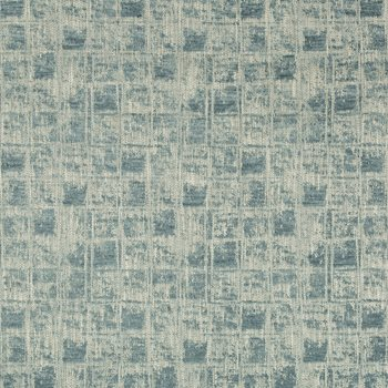 35423.15 Sumi Reef by Kravet Couture