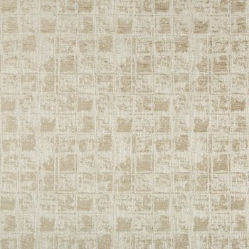 35423.16 Sumi Taupe by Kravet Couture