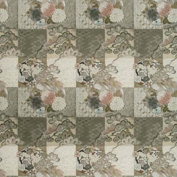 35439.1711 Osode Stone/Blush by Kravet Couture