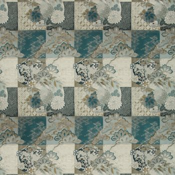 35439.511 Osode Sea by Kravet Couture
