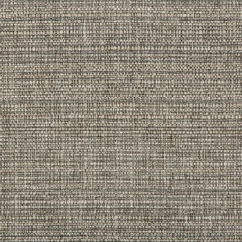 35441.21 Kravet Contract by