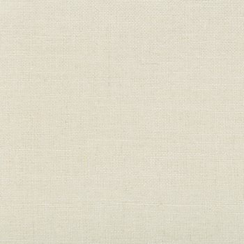 35470.1 Garden Silk Cream by Kravet Couture