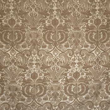 3551303 Locklear Truffle by Fabricut