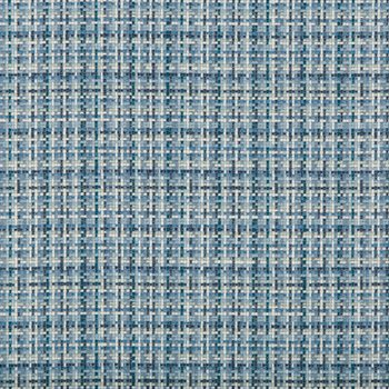 35537.5 Checkerton Ink by Kravet Basics