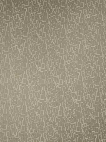 3560604 Franco Taupe by Fabricut