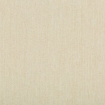 35744.1 Williams Sea Salt by Kravet Contract
