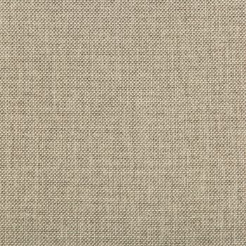 35744.106 Williams Limestone by Kravet Contract