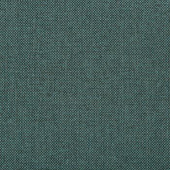 35744.35 Williams Lagoon by Kravet Contract