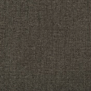 35744.811 Williams Obsidian by Kravet Contract