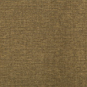 35745.48 Burr Gold Rush by Kravet Contract