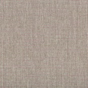 35746.110 Heyward Lilac by Kravet Contract