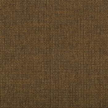 35746.48 Heyward Hickory by Kravet Contract