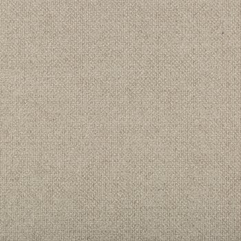 35748.16 Kravet Contract by