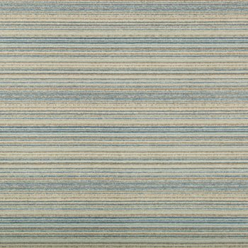 35750.1511 Kravet Contract by