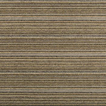 35750.614 Kravet Contract by