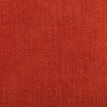 35751.12 Kravet Contract by