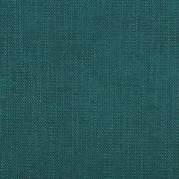35751.35 Kravet Contract by