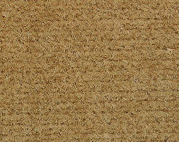 36382-005 Indus Straw by Scalamandre
