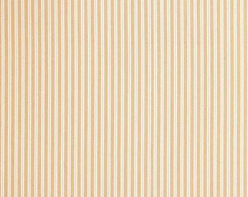 36395-001 Kent Stripe Biscuit by Scalamandre