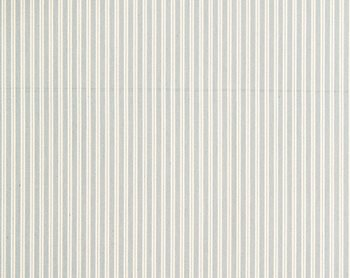 36395-002 Kent Stripe Pearl Grey by Scalamandre