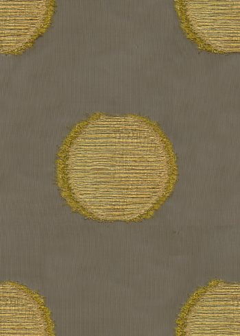 3647.4 by Kravet Couture